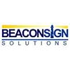 Beacon Sign Solutions