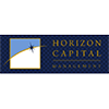 Horizon Capital Management, LLC