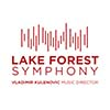 Lake Forest Symphony Orchestra